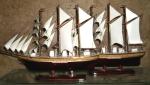 wood-ship-miniature-dewa-ruci
