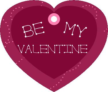 Kumpulan Sms / BBM Ucapan Valentine Romantis